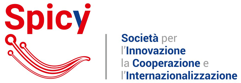 SPICI s.r.l., Company for Innovation Cooperation and Internationalization
